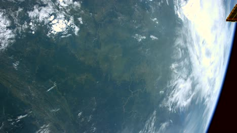 Knoxville-Lexington-Louisville-and-Columbus-from-ISS-Graded