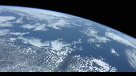 North-Atlantic-Ocean-from-ISS
