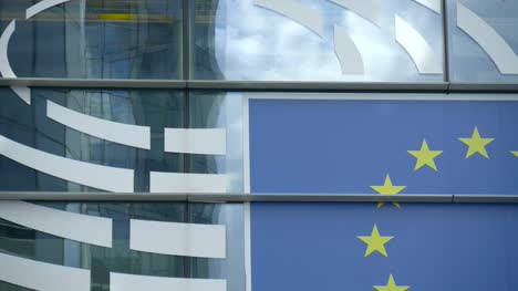 European-Parliament-Logo-Detail