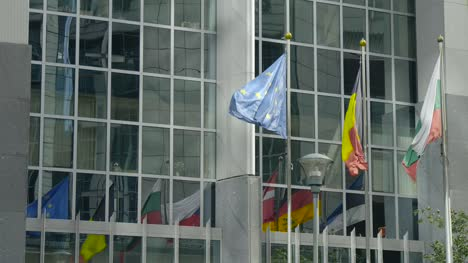 EU-Member-State-Flags-in-Brussels
