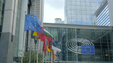EU-Member-Flags-in-Brussels