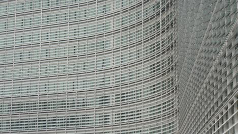 European-Commission-Headquarters