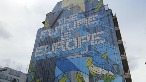 The-Future-is-Europe-Mural-in-Brussels