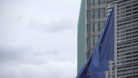EU-Flags-By-European-Commission-HQ