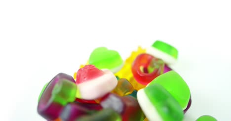 Tracking-Across-Selection-of-Jelly-Candies