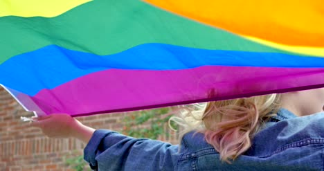 Pride-Flag-Blowing-in-the-Wind