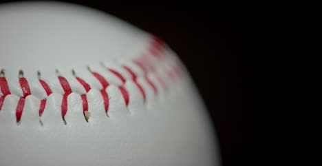 Macro-Stitching-on-Baseball
