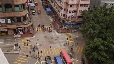Hong-Kong-Crossroads