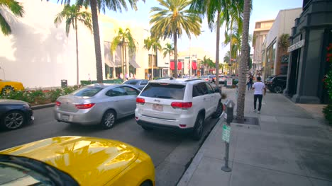 Walking-Down-North-Rodeo-Drive
