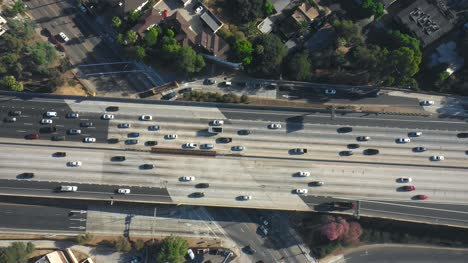 Tracking-Along-Hollywood-Freeway