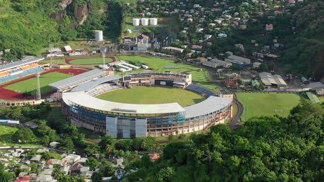 National-Cricket-Stadium-Grenada