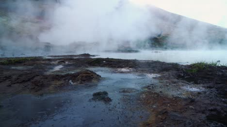 Low-Level-View-of-Geothermal-Spring