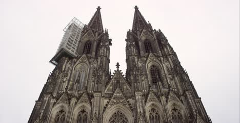 Cologne-Cathedral-Spires-4K