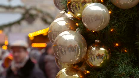 Christmas-Market-Decoration-CU