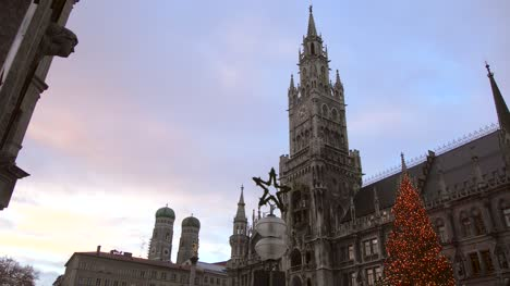 Marienplatz-at-Christmas-in-Munich