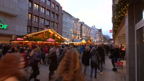 Christmas-Market-and-Shopping-Street