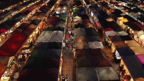 Tracking-Over-Rachada-Night-Market-