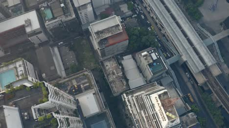 Tracking-Over-Sathorn-Station-in-Bangkok
