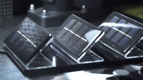 Solar-Panels-in-Scientific-Lab