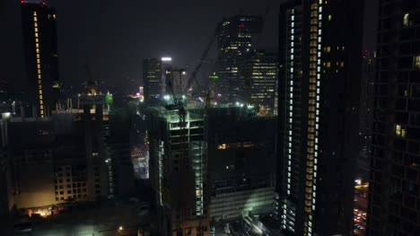Urban-Construction-Site-at-Night