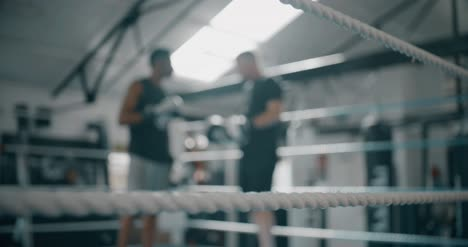 Out-of-Focus-Boxers-in-Boxing-Ring