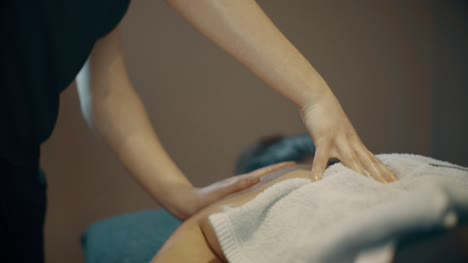 Slow-Motion-Person-Having-Massage