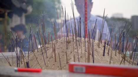 CU-Buddhist-Incense-Offerings