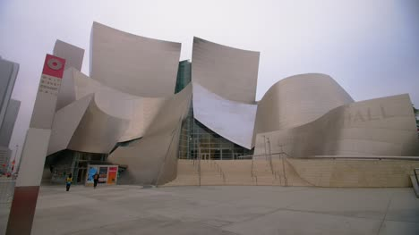 Walt-Disney-Concert-Hall-LA