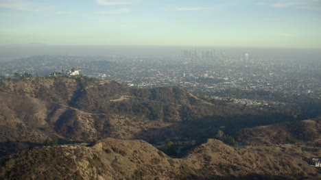 Griffith-Observatory-and-the-City-of-LA
