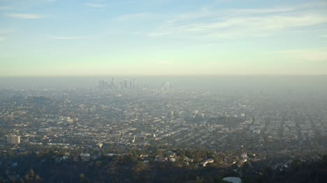 City-Skyline-of-Los-Angeles