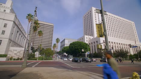 Los-Angeles-Busy-Crossroads