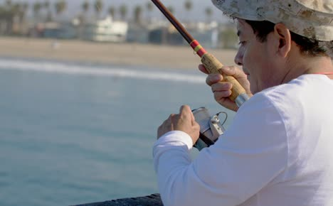 Man-with-Fishing-Rod