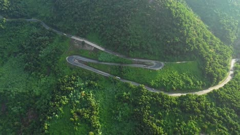 Green-Hills-with-Winding-Road
