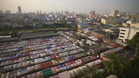 Ratchada-Train-Market-Bangkok