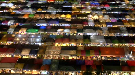 Market-Stalls-at-Night-Bangkok-01