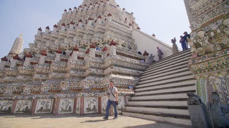 Steps-in-Wat-Arun-Temple-Bangkok