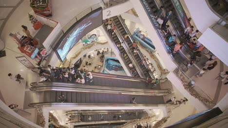 Siam-Electronics-Plaza-Interior