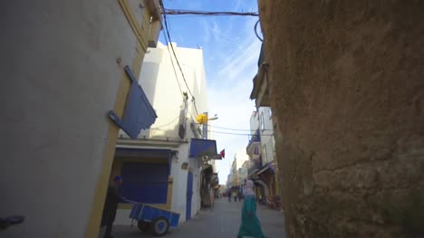 Moving-Backwards-Through-Moroccan-Alley