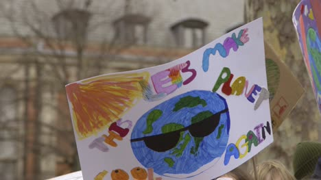 Lets-Make-the-Planet-Cool-Again-Protest-Sign
