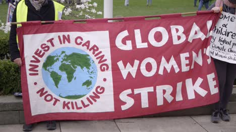 Global-Womens-Climate-Strike-Banner