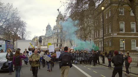 Youth-Strike-Climate-Change-March-01