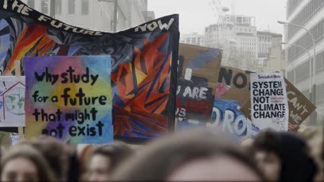 Climate-Change-Protest-Signs-London