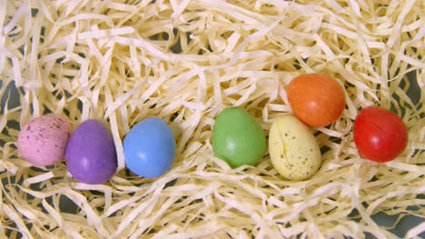 Rainbow-Easter-Eggs