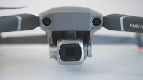 Drone-Camera-Calibration-Close-Up-01