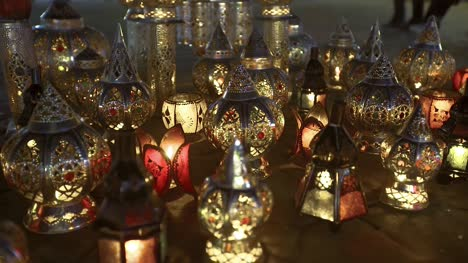 Lanterns-in-Morocco-02