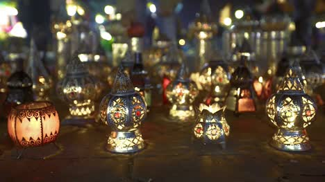Lanterns-in-Morocco-03