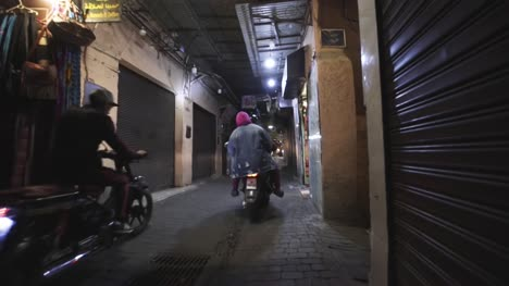 Marrakesh-Alleyway-POV