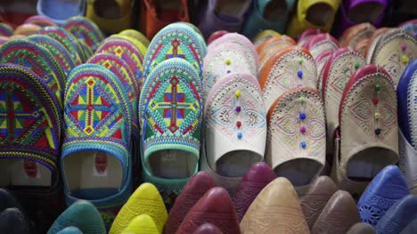 Colourful-Moroccan-Slippers-CU