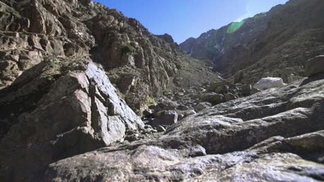 Rocky-Valley-in-Atlas-Mountains