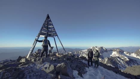 Jebel-Toubkal-Mountain-Summit-01
